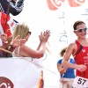 Butterfields to Race in Abu Dhabi International Triathlon