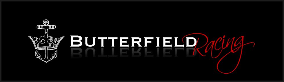 Butterfield Racing