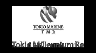 Tokio Marine Re